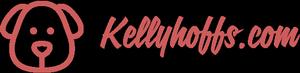 Kellyhoffs.com